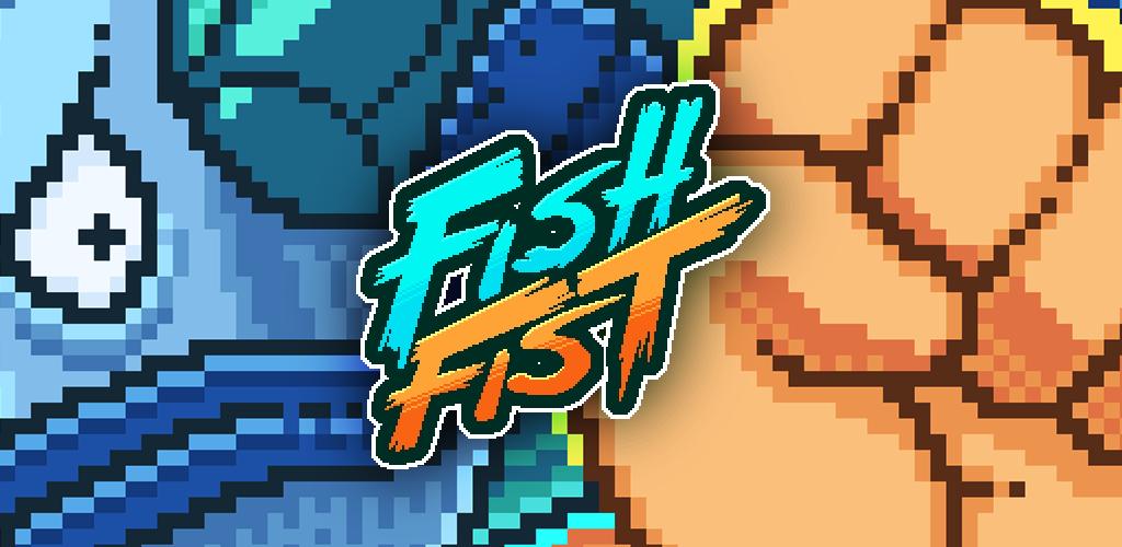 Игрокам наконец то предоставлен шанс нокаутировать рыбу!    В Google Play Недавно появилась игра, в которой вы нако ... - Изображение 1