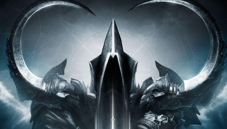 Лучший блоггер пойдет на закрытую вечеринку Diablo 3: Reaper of Souls (ЛИЧНО ОТПРАВЛЮ!) - Изображение 1