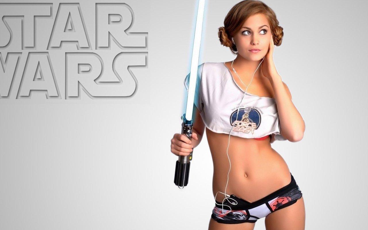 Лучшая игра во вселенной Star Wars часть 2 - Изображение 5