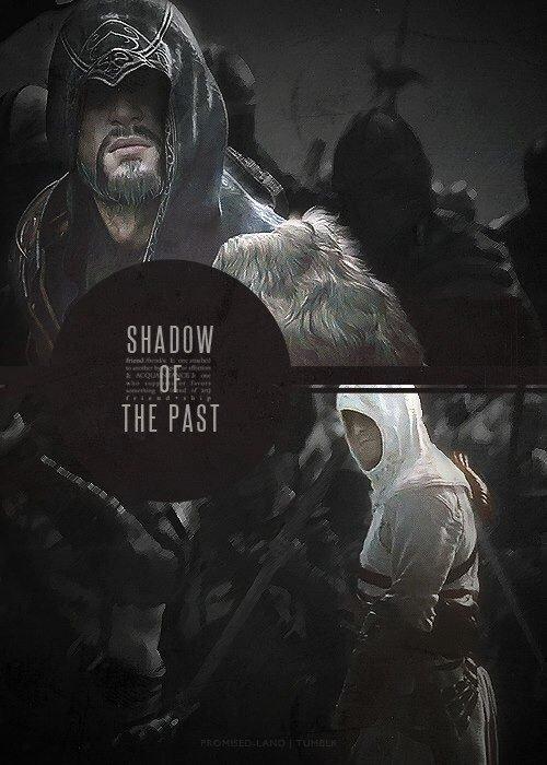 We are assassins - Изображение 1