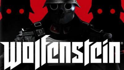 Требования для Wolfenstein: The New Order - Изображение 1