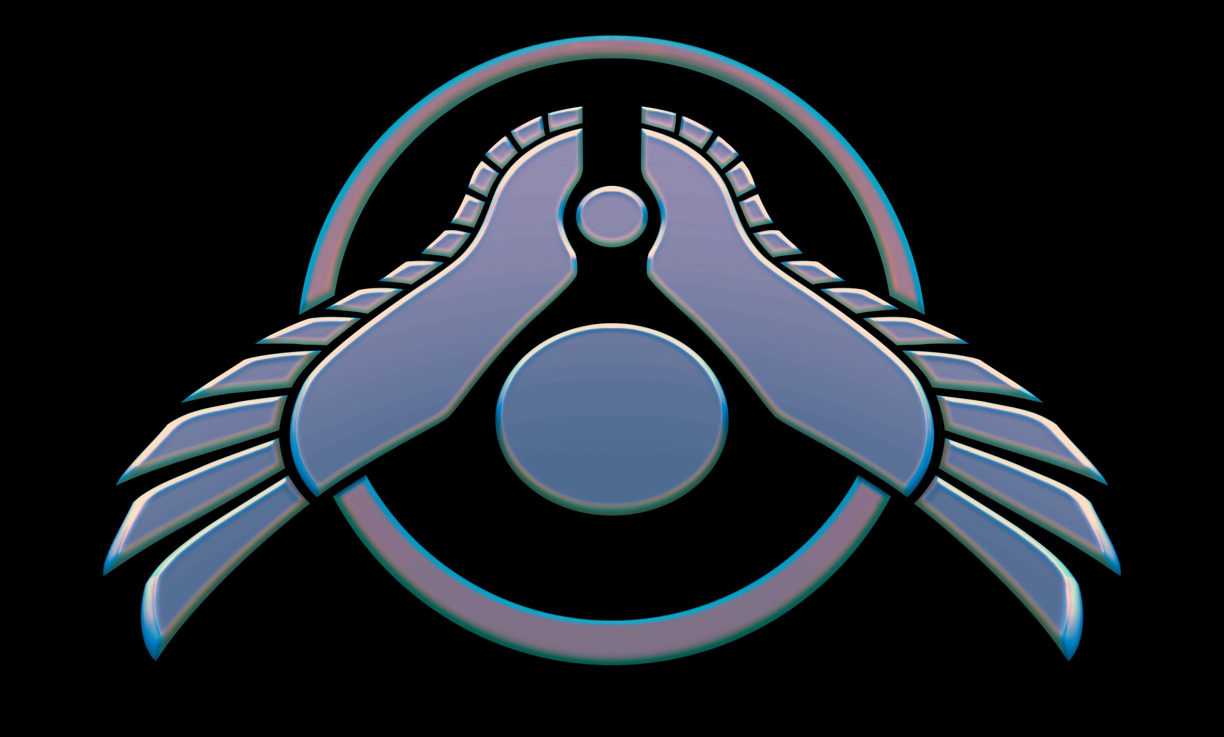Открыт предзаказ на Homeworld Remastered Collector's Edition - Изображение 1