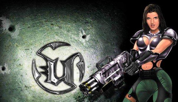 Новости Unreal Tournament-4  - Изображение 1