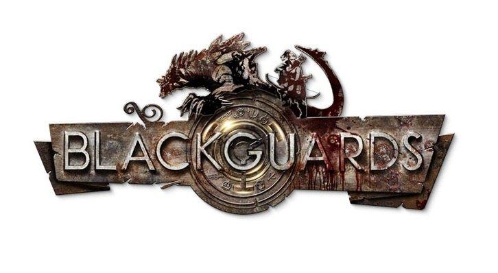 Blackguards - конфетка для старой школы, кусок угля для молодежи. - Изображение 2