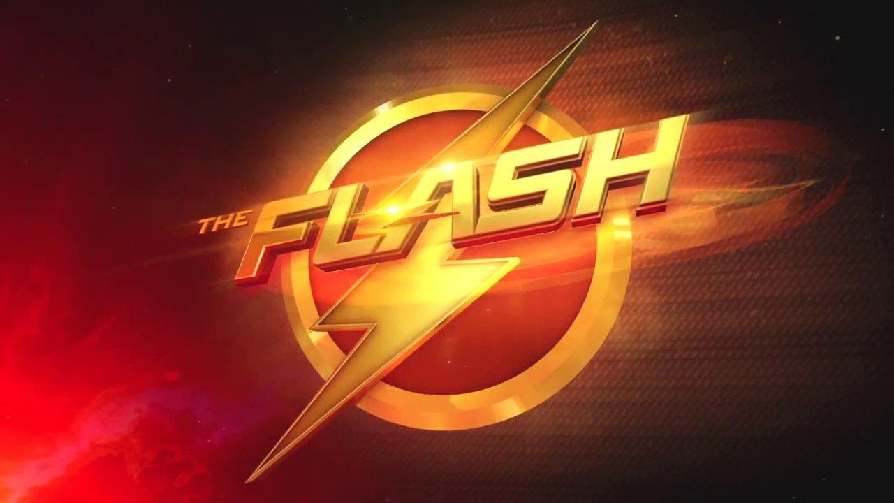 The CW выпустил превью финального эпизода второго сезона «Arrow», который будет показан в среду. - Изображение 1