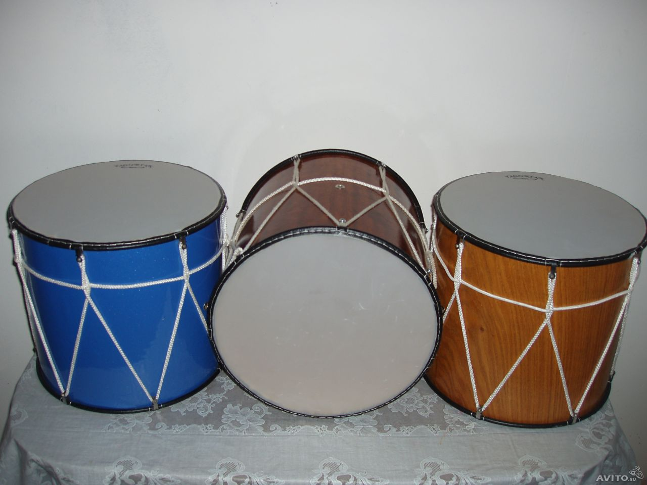 Dhol music for wedding