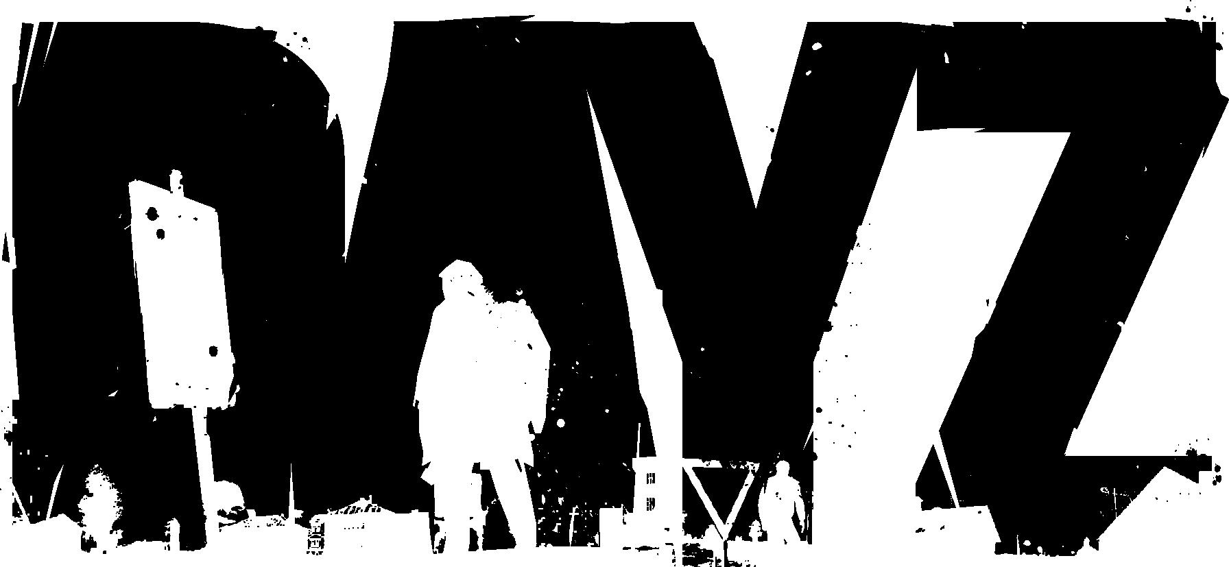 История Создания — DayZ. - Изображение 3