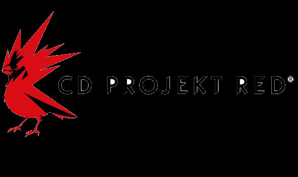 CD Projekt RED представила новые логотипы студии и The Witcher 3 - Изображение 1