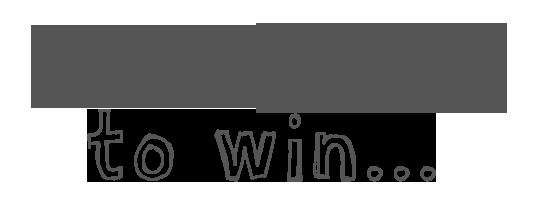 Продление совместного конкурса от Kanobu и Opera Software - Изображение 1