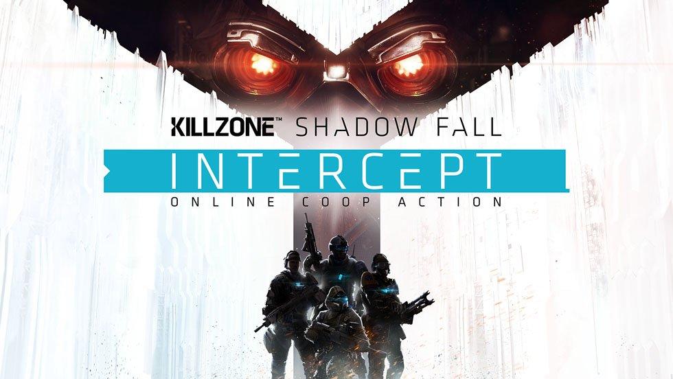 "Killzone Shadow Fall онлайн кооператив ""Intercept"" - Изображение 11"