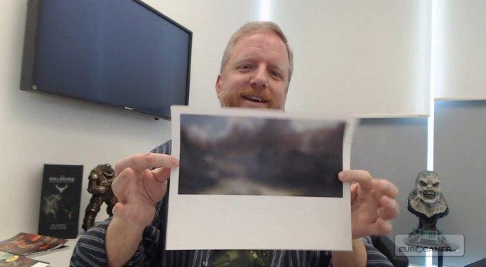 Gears of War 4 - Изображение 1