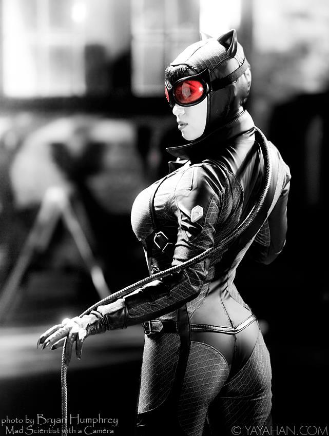 Batman Arkham origin  - Изображение 1