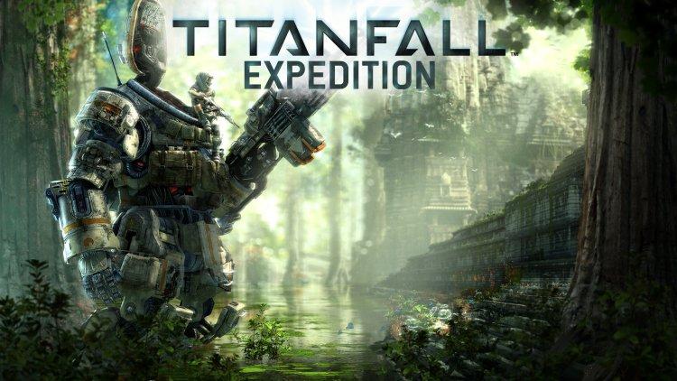 Новые трейлеры аддоны по Battlefield 4: Dragon's Teeth и Titanfall: Expeditio .  - Изображение 2