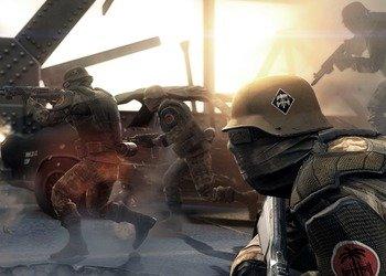 Искусственный интеллект в Wolfenstein: The New Order оказался хуже, чем в Aliens: Colonial Marines. - Изображение 1