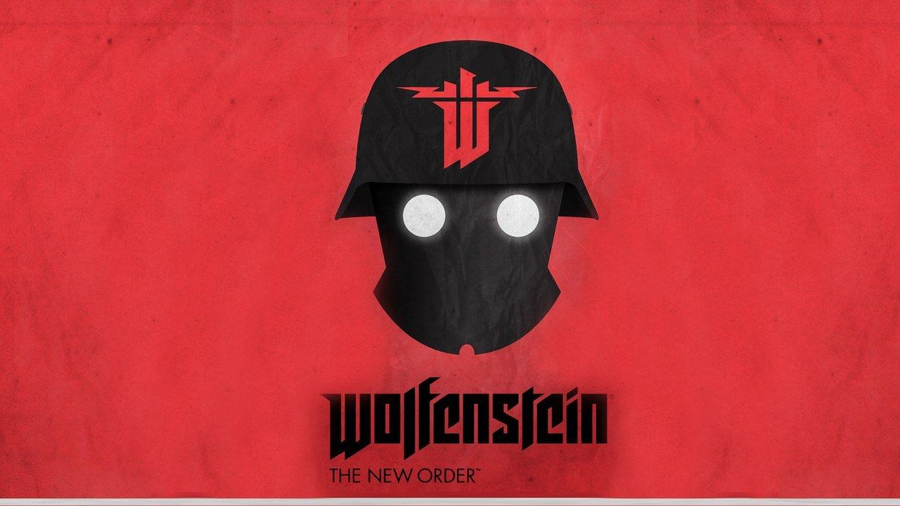 Системные требования Wolfenstein: The New Order для всех платформ  - Изображение 1