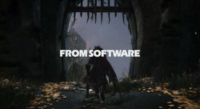 Новая игра от создателей Demon's/Dark Souls. - Изображение 1