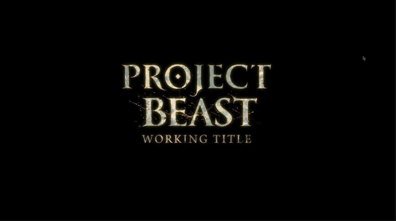 Новая игра от создателей Demon's/Dark Souls. - Изображение 2