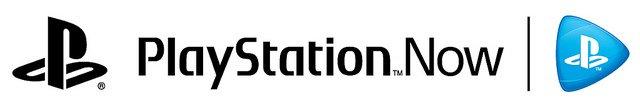 Beta для обладателей PS4 (private) - Изображение 1