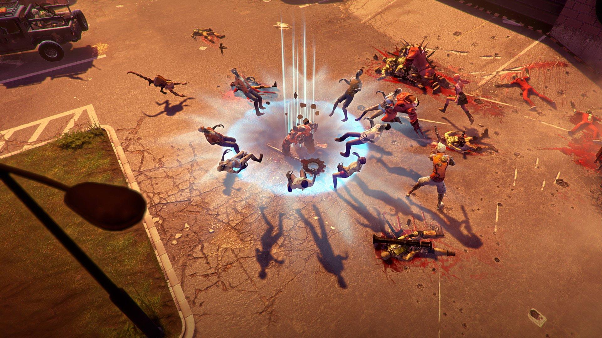 Вышла Tropico 5 и другие события недели - Изображение 3