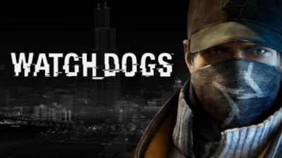 Watch Dogs - запрет на ревю до 27 мая - Изображение 1