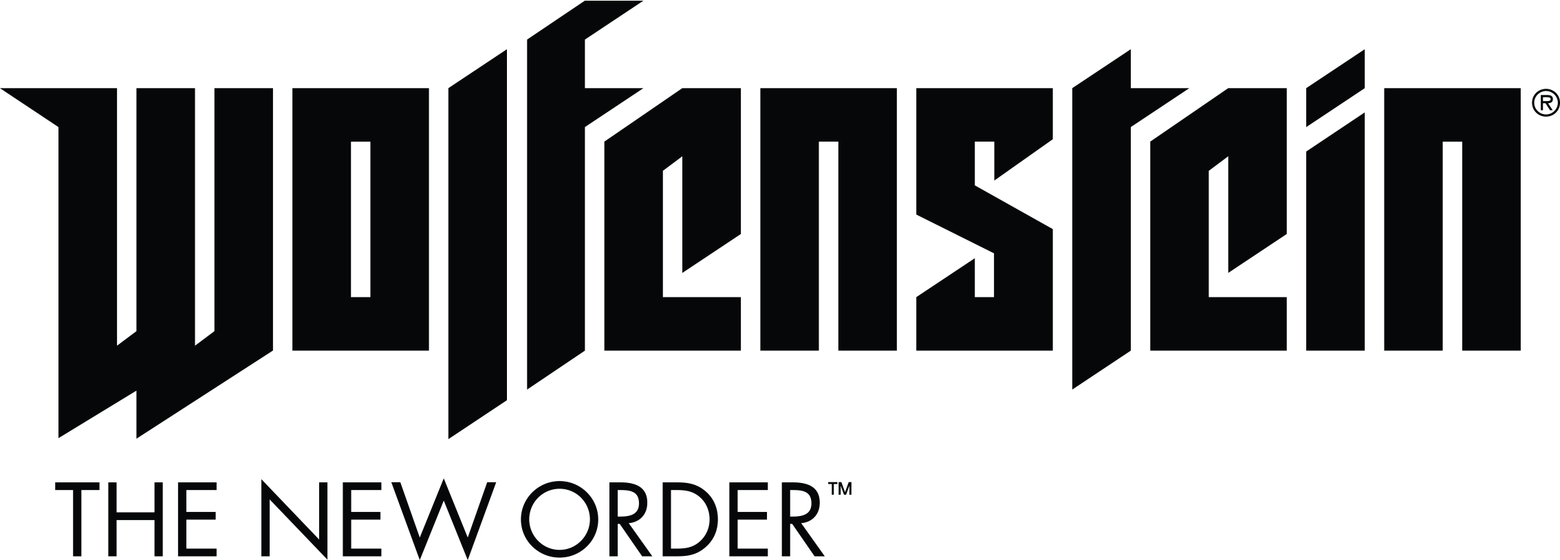 Первые оценки Wolfenstein: The New Order  - Изображение 1