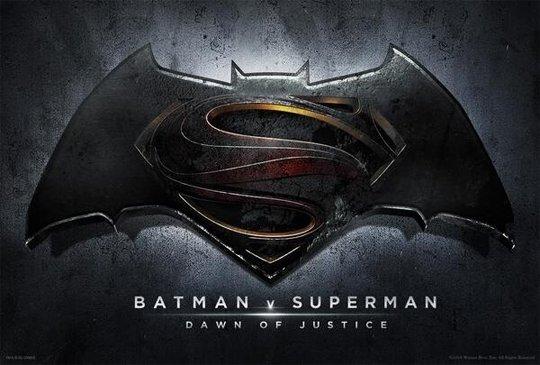 Бэтмен/Супермен - Изображение 1