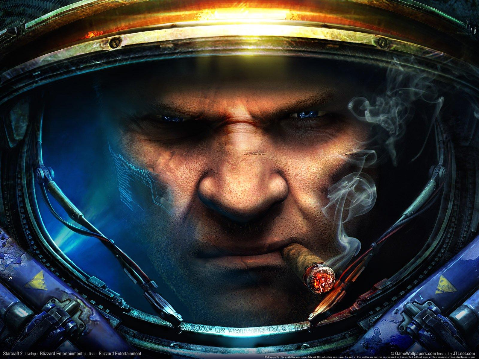 Blizzard подала иск против создателей набора читов для StarCraft 2  - Изображение 1