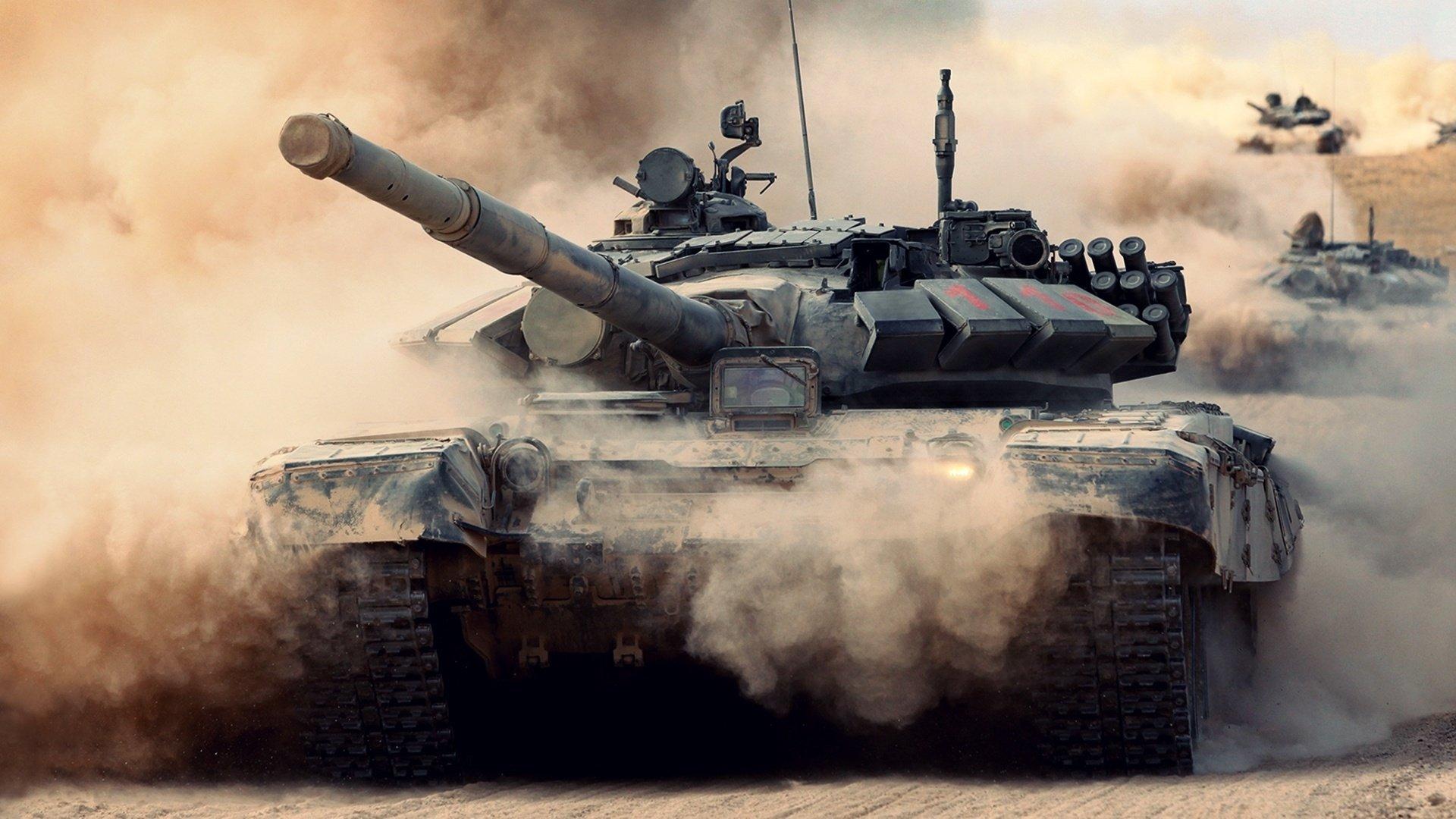 World of Tanks & WarThunder. Мнение...( есть мат 18+-)    Поговорим о «Мир танков» и «Гром войны».   Начну с ус ... - Изображение 1