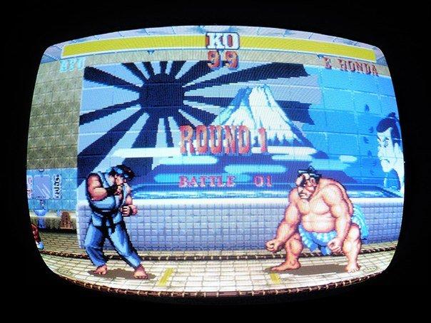 Стиль японских игр, часть 0 – вступление - Изображение 1