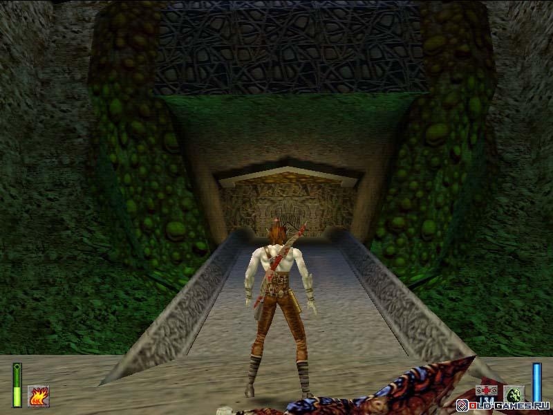 1998 год в компьютерных играх - Изображение 31
