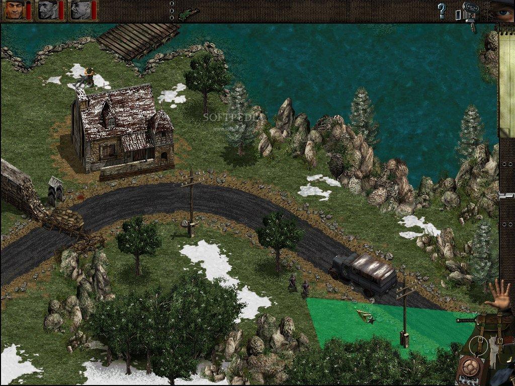 1998 год в компьютерных играх - Изображение 6