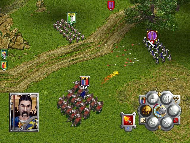 1998 год в компьютерных играх - Изображение 8