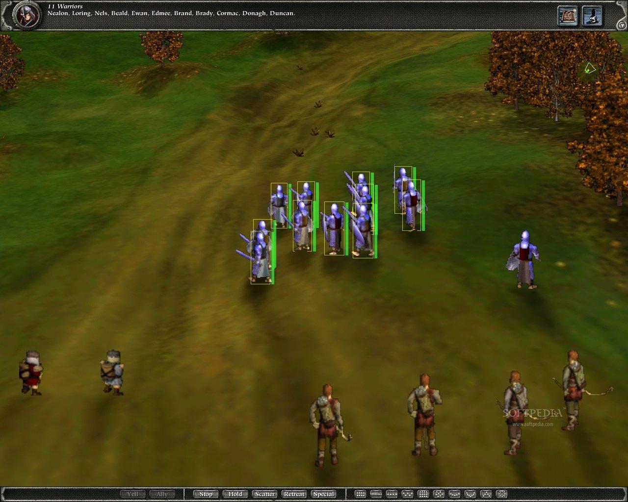 1998 год в компьютерных играх - Изображение 33