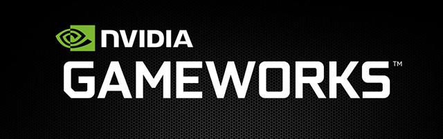 Почему Watch Dogs - это плохие новости для владельцев AMD - Изображение 2
