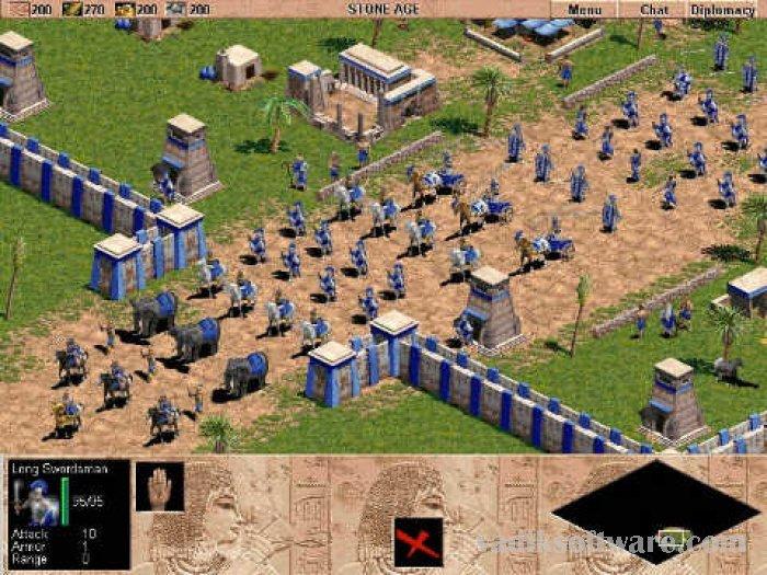 1998 год в компьютерных играх - Изображение 22