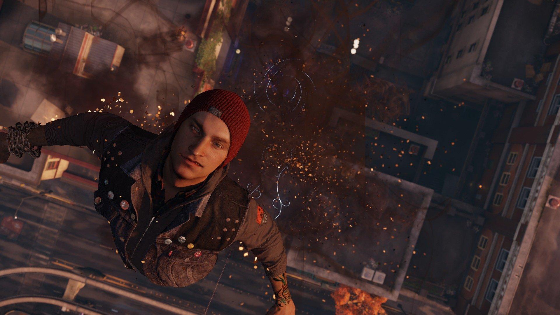 PS4, три дня спустя - Изображение 21