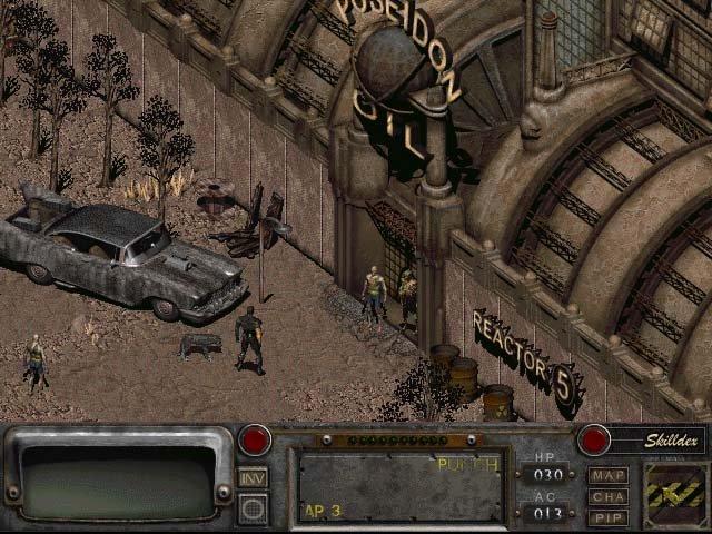 1998 год в компьютерных играх - Изображение 16