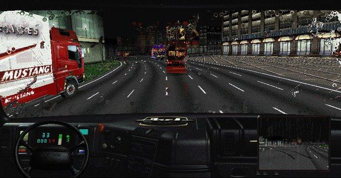 1998 год в компьютерных играх - Изображение 3