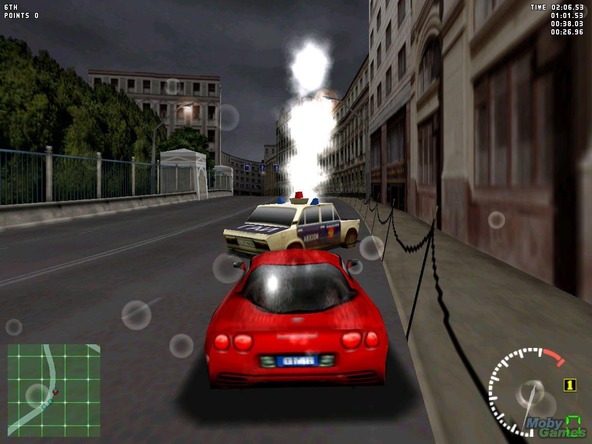 1998 год в компьютерных играх - Изображение 18