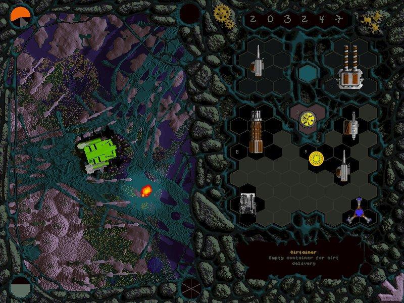 1998 год в компьютерных играх - Изображение 10