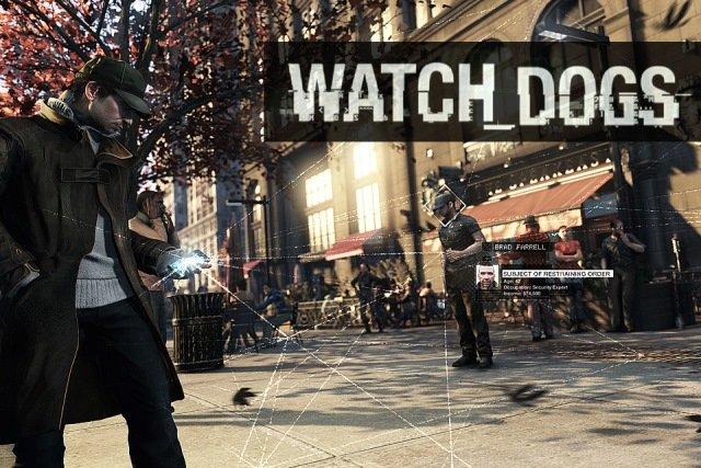 Почему Watch Dogs - это плохие новости для владельцев AMD - Изображение 1