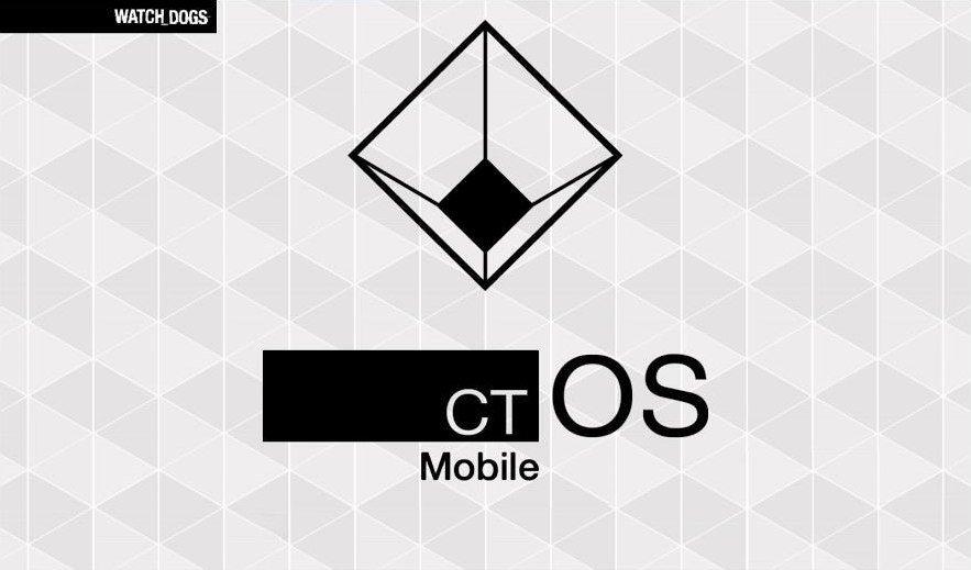 Приложение ctOS mobile. - Изображение 1