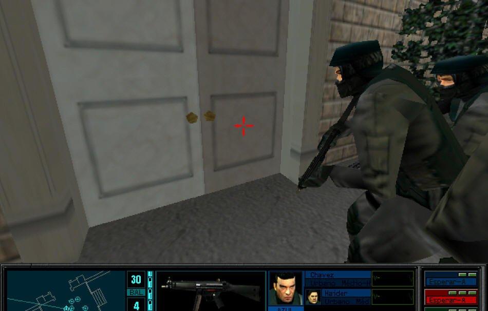 1998 год в компьютерных играх - Изображение 11