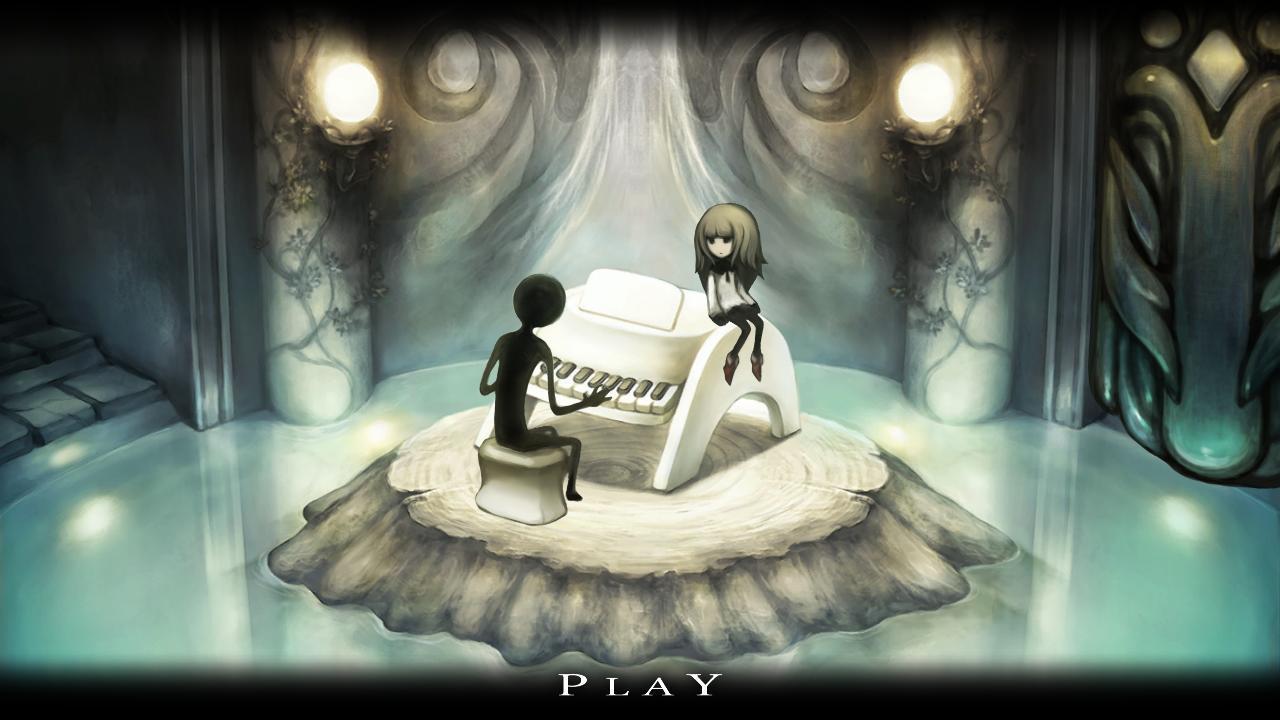 Deemo- музыкальное чудо - Изображение 5