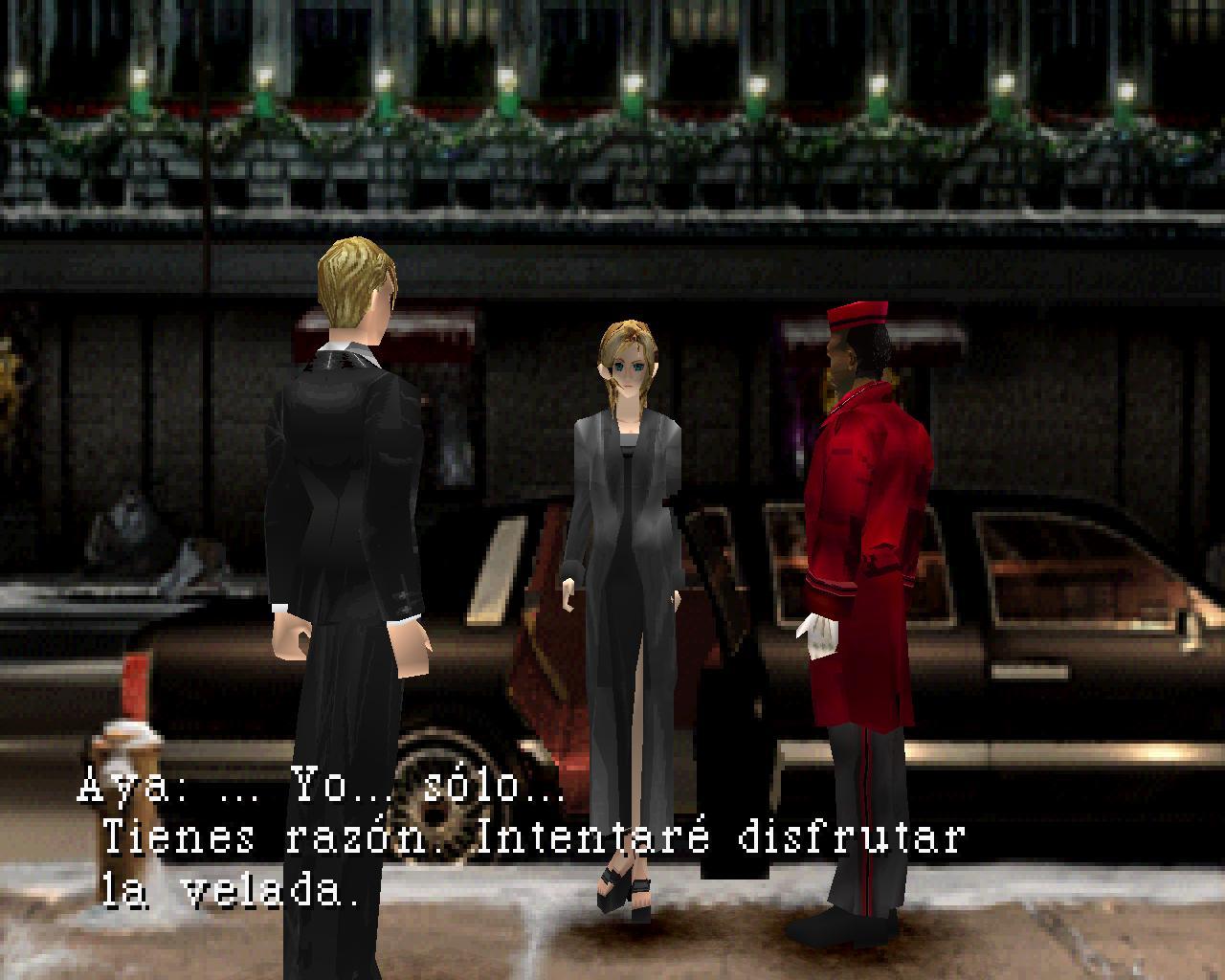 1998 год в компьютерных играх - Изображение 5