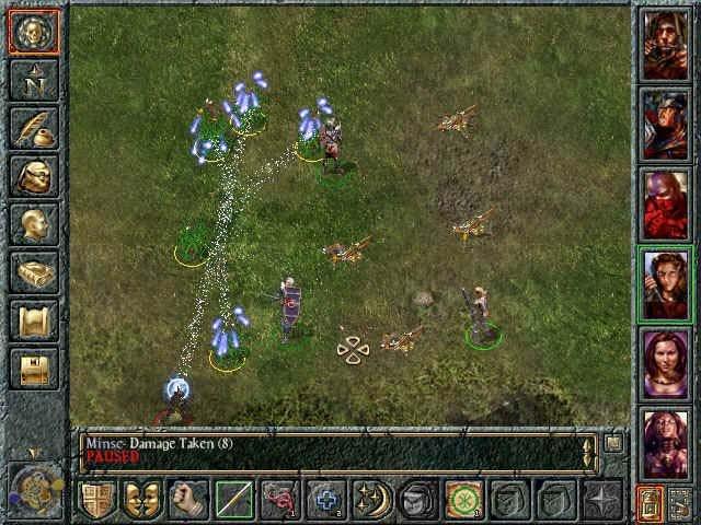 1998 год в компьютерных играх - Изображение 35