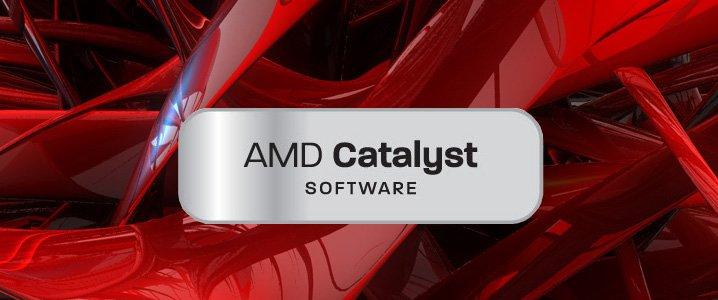 AMD Catalyst 14.6 Beta - для тех, кому не терпится. - Изображение 1