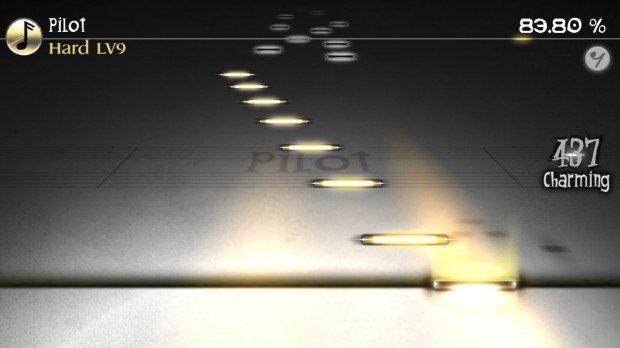 Deemo- музыкальное чудо - Изображение 3