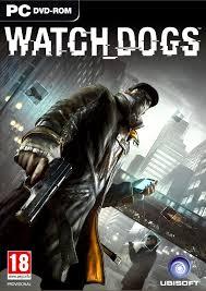 Watch Dogs - и отношение к нему. - Изображение 1