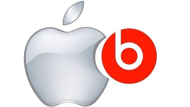 Официально: Apple купила компанию Beats за три миллиарда долларов - Изображение 1